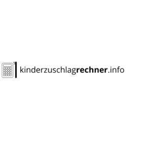 Kinderzuschlagrechner